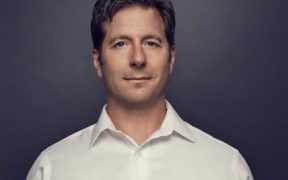 Harbor CEO Josh Stein