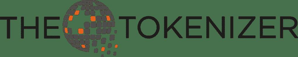 The Tokenizer