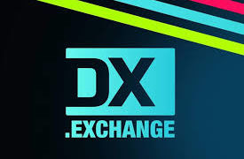DX Exchange and Perlin Bring Tokenized Apple and Facebook Stocks to the Bottom Billion on Blockchain