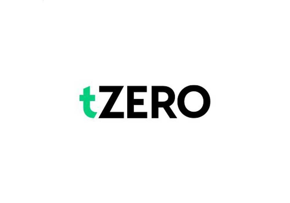 tZERO Appoints Elliot Grossman Chief Executive Officer of Upcoming Retail Broker-Dealer