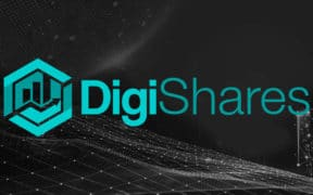 DigiShares STO Platform Finally Operational