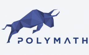 Polymath and BMI Coinstreet Digital Announce Strategic Partnership with STO Global-X