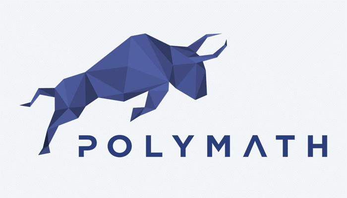 Polymath and BMI Coinstreet Digital Announce Strategic Partnership with STO Global-X