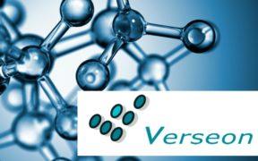 Verseon Pioneers New Way of Funding Innovation Through Security Token Offering