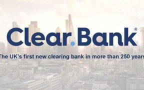 Archax selects ClearBank® for banking services