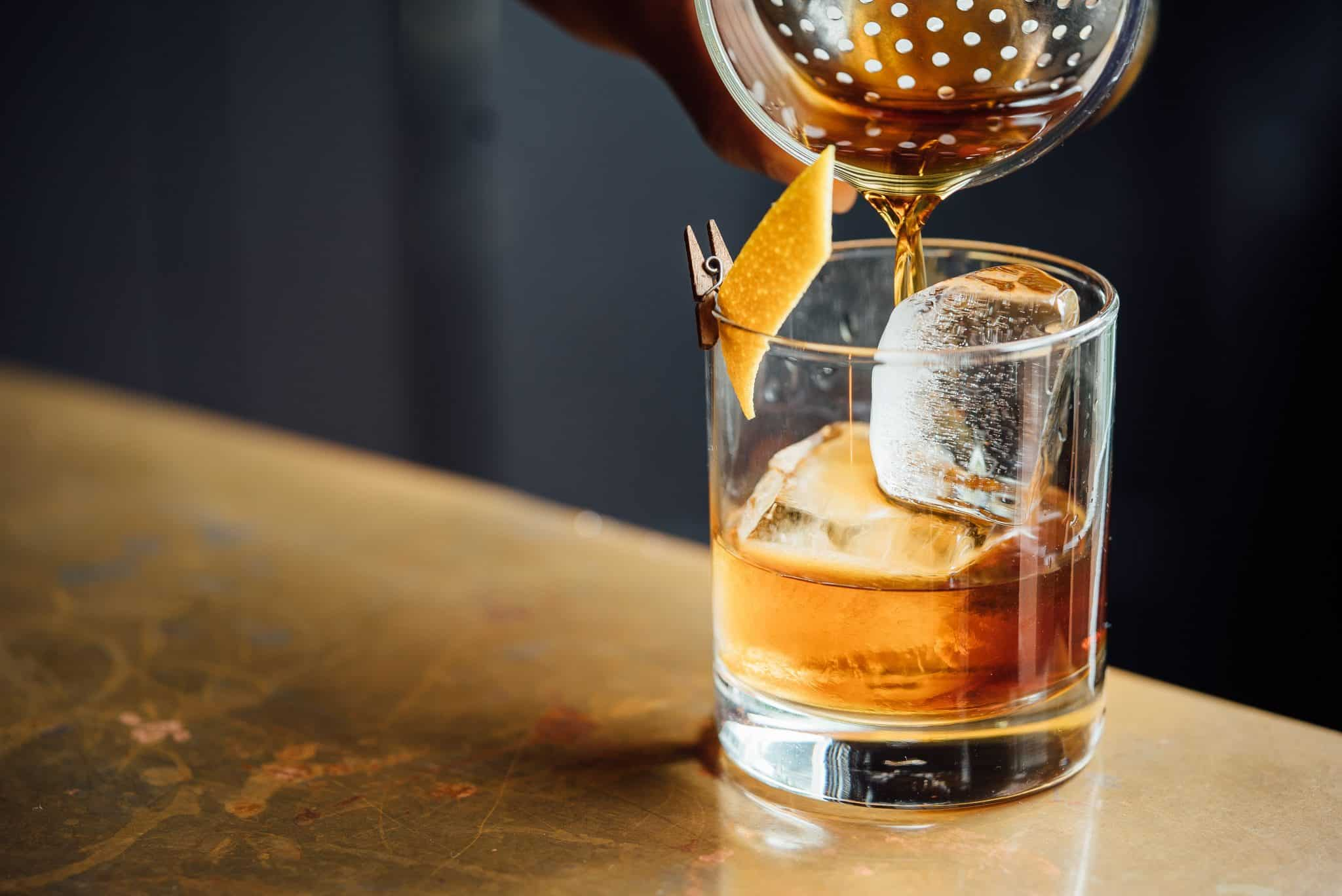 Tokenises Rare Single-Malt Scotch Whisky Casks