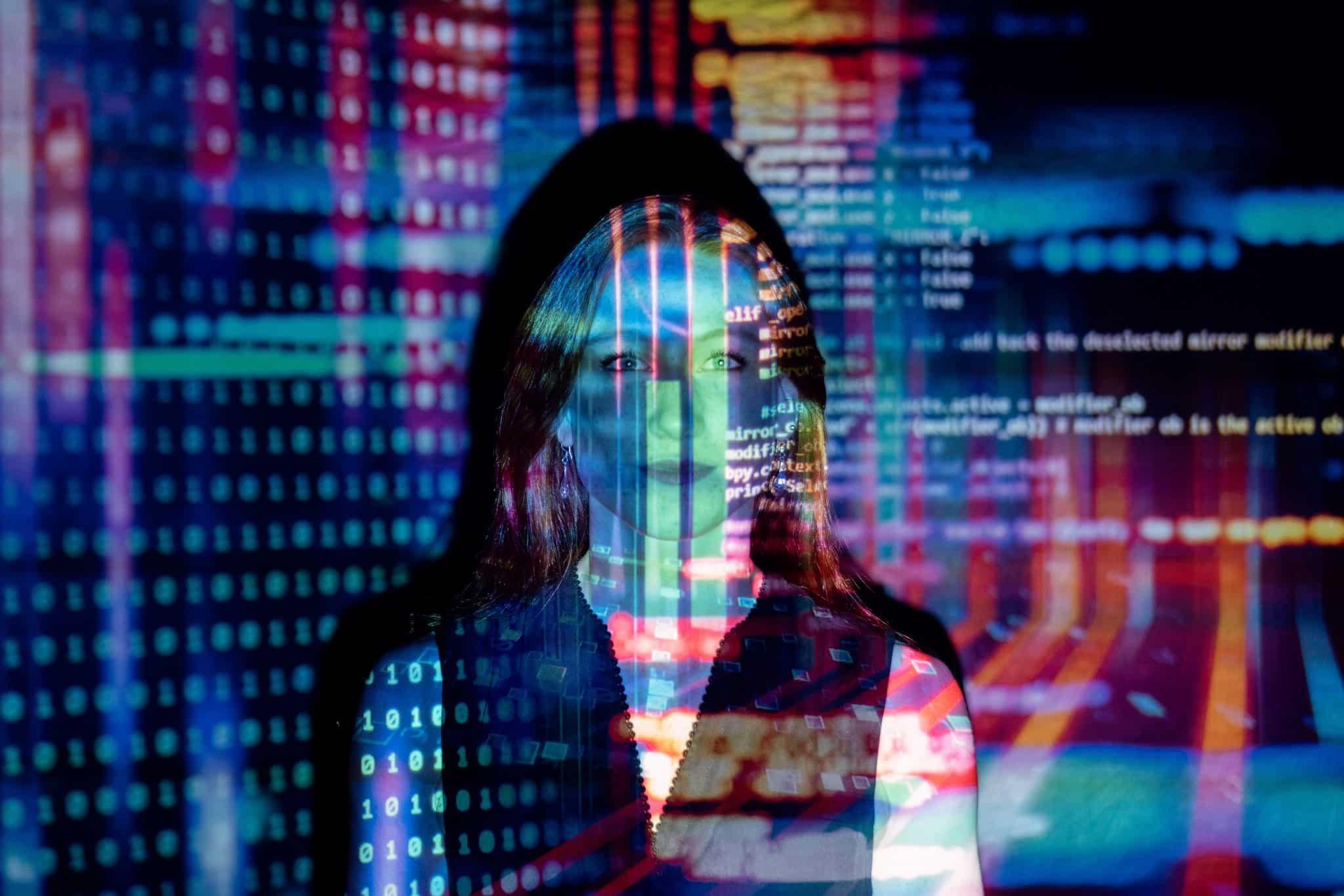 Future of Asset Tokenization