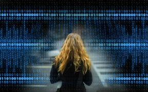 digital securities