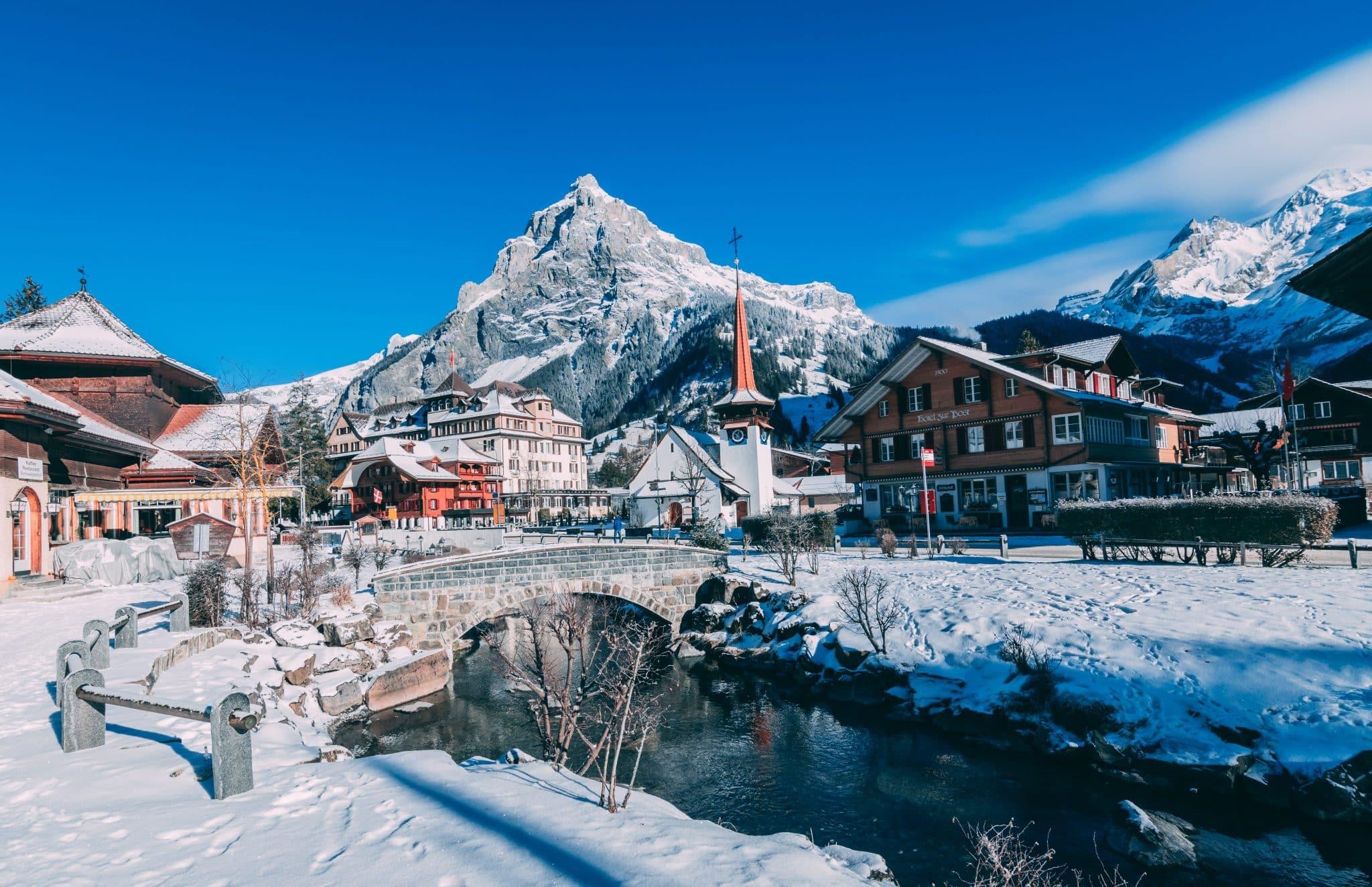 Swiss Apls